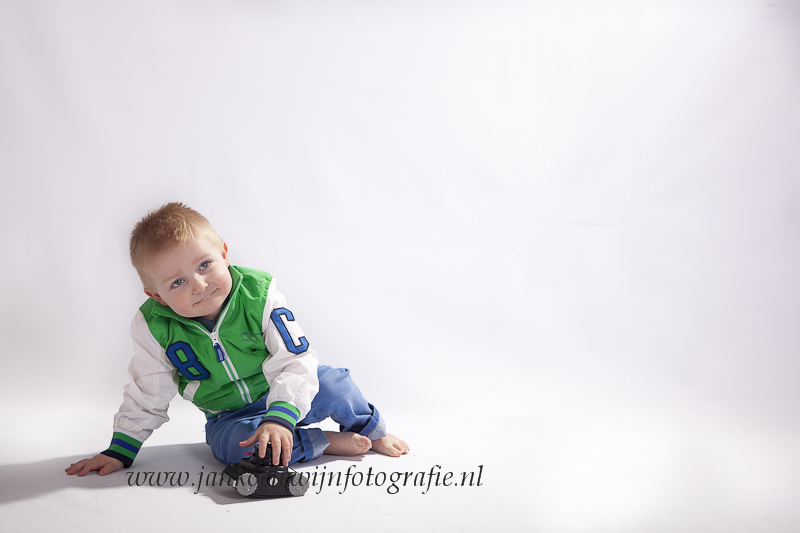 IMG_6678mail2014-2